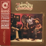 Doobie Brothers (The) - Toulouse Street