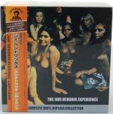 Complete Vinyl Replica Collection box Electri...