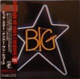 Big Star - No.1 Record