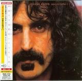 Zappa, Frank - Apostrophe (')