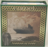 Camel - Harbour Of Tears Box