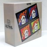 Area - Crac! Box