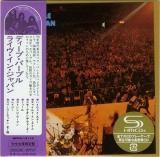 Deep Purple - Live In Japan / Made in Japan