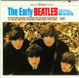 Beatles (The) - The Early Beatles