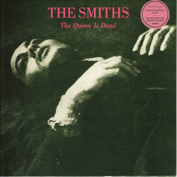 , Smiths (The) - Complete