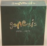 1970-1975 Box