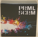 Primal Scream Box