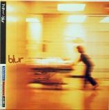 Blur +1