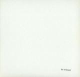 The Beatles (aka The White Album)