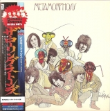 Rolling Stones (The) - Metamorphosis