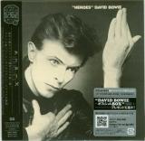 Bowie, David -