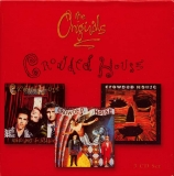 Crowded House - The Originals