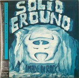 Solid Ground - Made In Rock+(8)