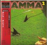 Gamma 2