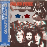 Grand Funk Railroad - Shinin' On