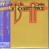 Beck, Bogert & Appice - Jeff Beck / Tim Bogert / Carmine Appice