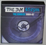 45rpm The Singles 1980-82 v.2