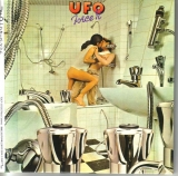 UFO, Force It cover image