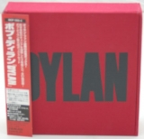 Dylan 3CD Columbia Compilation Box Set