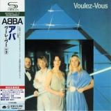 Abba - Voulez Vous +3