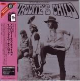 Aphrodite's Child - It's Five O'Clock