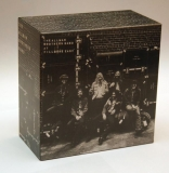 At Fillmore East Box