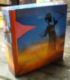 Amon Duul II - Yeti Box