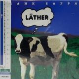 Zappa, Frank - L�ther