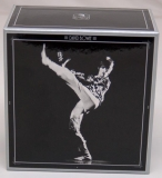 Bowie, David - Big Bowie Box (Toshiba)