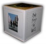 The Wall Big Box