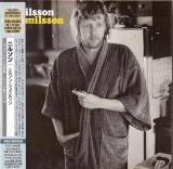 Nilsson Schmilsson (+13)