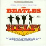 Beatles (The) - Help!