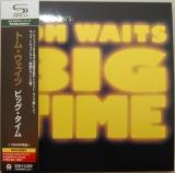 Waits, Tom - Big Time