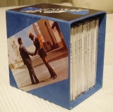 Wish You Were Here Custom Box