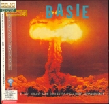 Basie, Count - Atomic Mr Basie