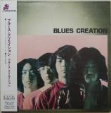 Blues Creation - Blues Creation