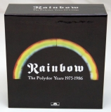 The Polydor Years Box 1975-1986