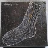 Henry Cow - Unrest Box