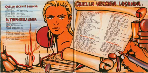 http://www.minilps.net/images/stories/shop_image/product/quella-vecchia-locanda-il-tempo-inside-gatefold.jpg