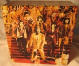 Rolling Stones (The) - It's only Rock 'n Roll Box, 2