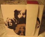 Led Zeppelin - Led Zeppelin III Box, 2