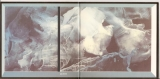 Tangerine Dream - Atem, Inner Gatefold