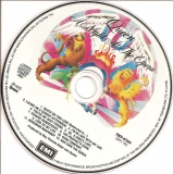 Queen - A Night At The Opera, CD
