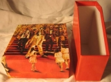 Rolling Stones (The) - It's only Rock 'n Roll Box,