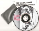 Rolling Stones (The) - December's Children, Disc, Insert, & still sealed Collector Card