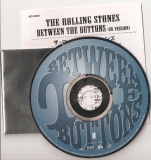 Rolling Stones (The) - Between The Buttons (UK),