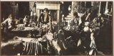 Rolling Stones (The) - Beggars Banquet, Gatefold