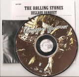 Rolling Stones (The) - Beggars Banquet,