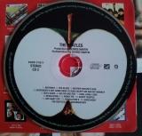 Beatles (The) - The Beatles (aka The White Album),
