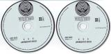 Aphrodite's Child - 666, CD1 + CD2